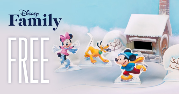 free-printable-mickey-and-friends-ice-skating-playset