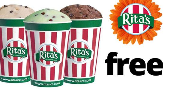 free-ritas-italian-ice-on-march-20th