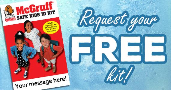 free-safe-id-kit