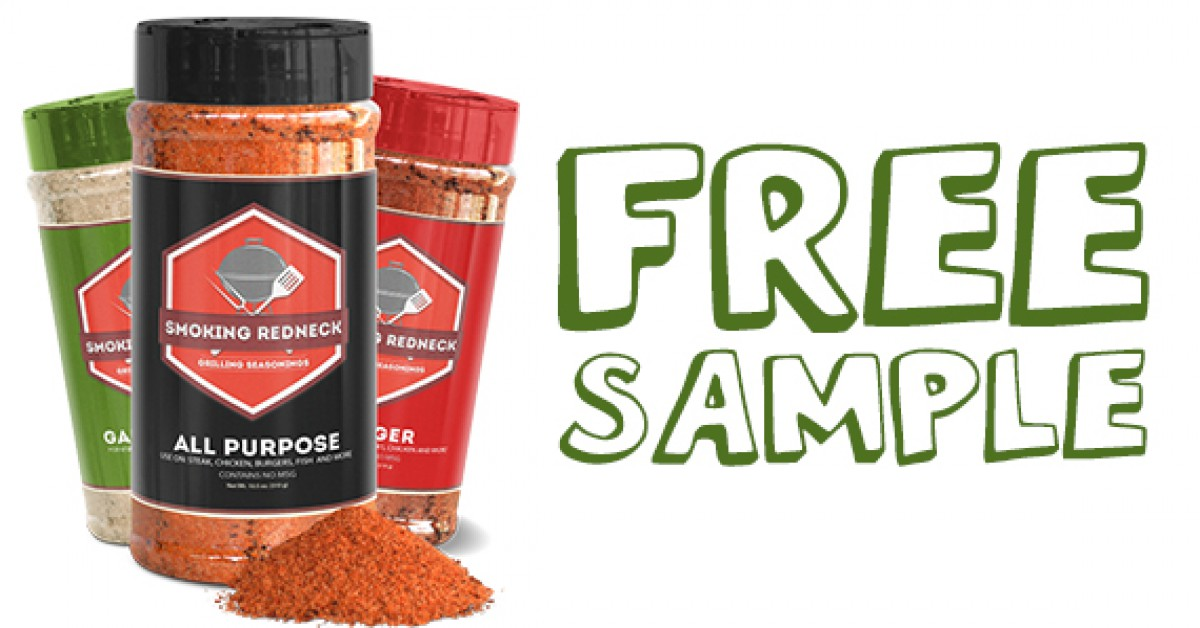 free-sample-grill-seasoning